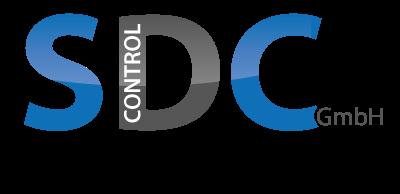 SDC GmbH